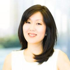 Tina Wie