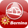 Mastercreators - Bernina Express artwork
