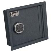 Gardall Flush Mounted Wall Safe 2