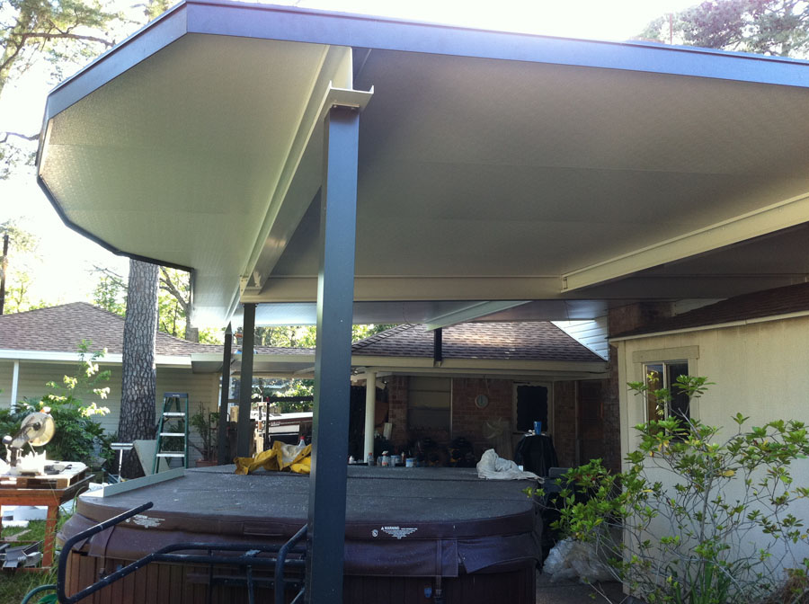 Patio Covers 187 A 1