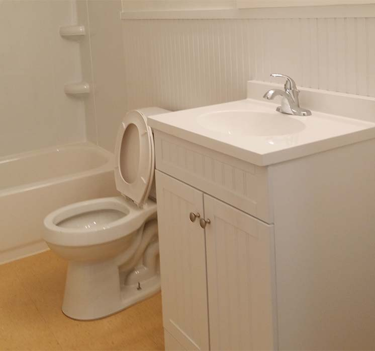 Image Result For How Much To Add A Bathroom To A House
