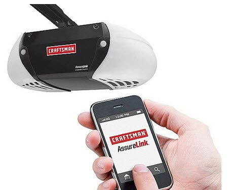 Craftsman-AssureLink-Garage-Door-Opener (1)