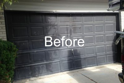 Garage-Door-Repair-Before2