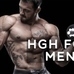 HGH For Men