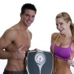 Weight Loss with HGH