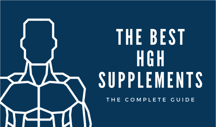 The-Best-HGH-Supplements-Complete-Guide