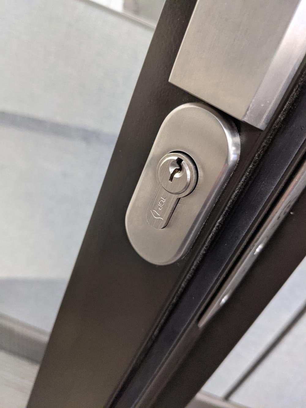 a-1-locksmith-and-security-center-rekeying-services-image