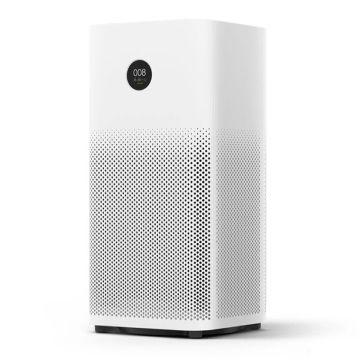 Xiaomi MI Luftreiniger Smart Air Purifier Cleaner 2S OLED