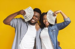 fast cash lenders mississippi