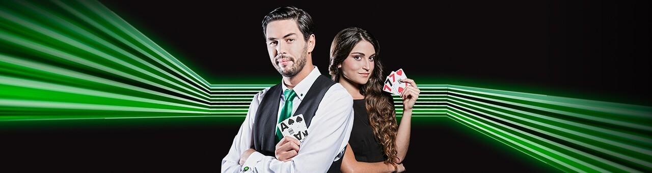 internet casino online game guidance
