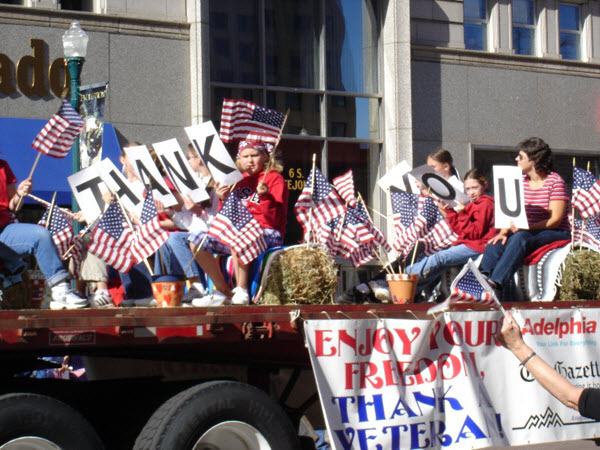 veterans-day-celebrations-1