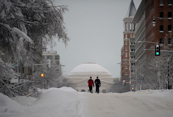 washington-snowstorm-445118