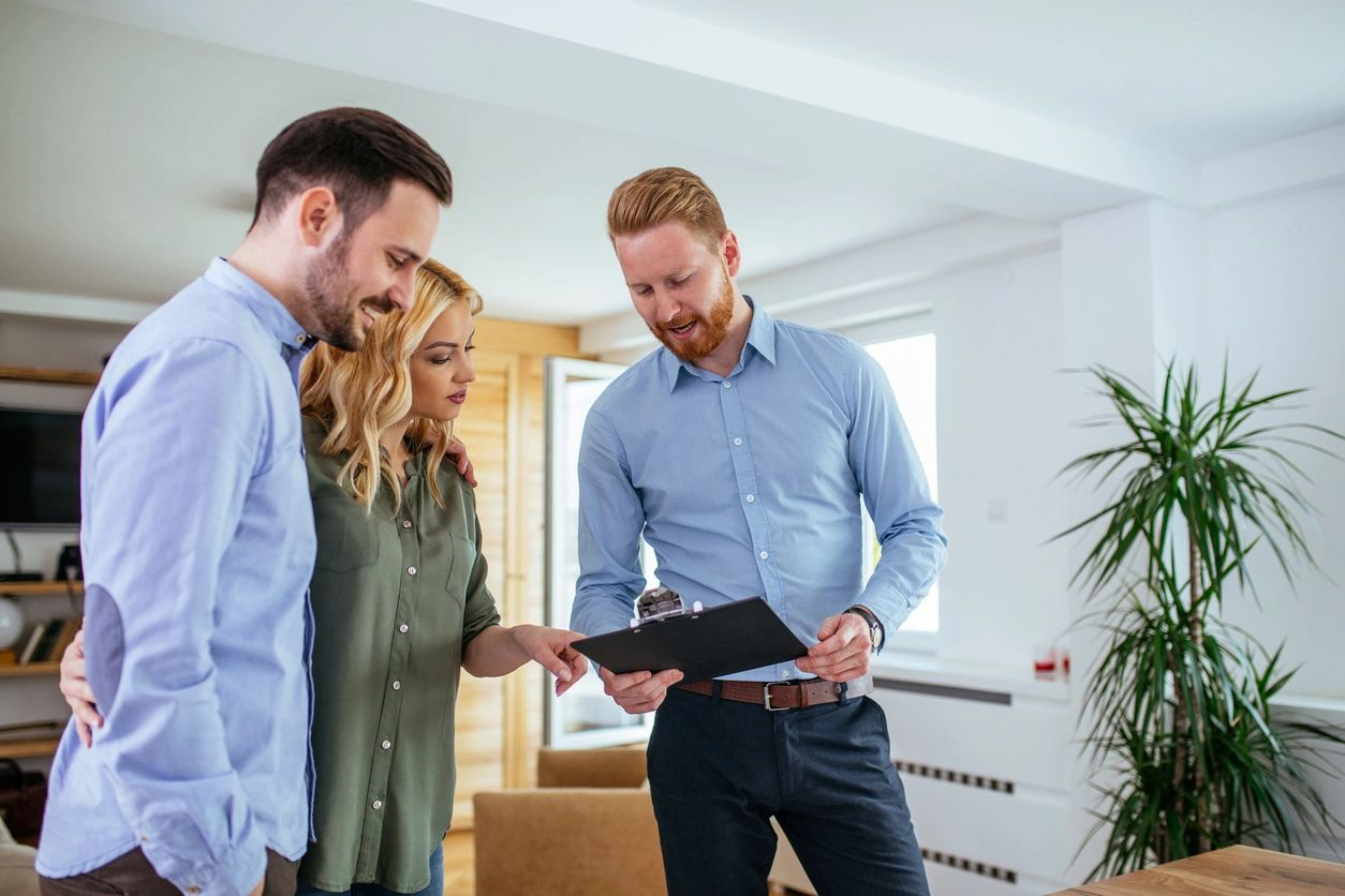7 key considerations you need to make before you buy property