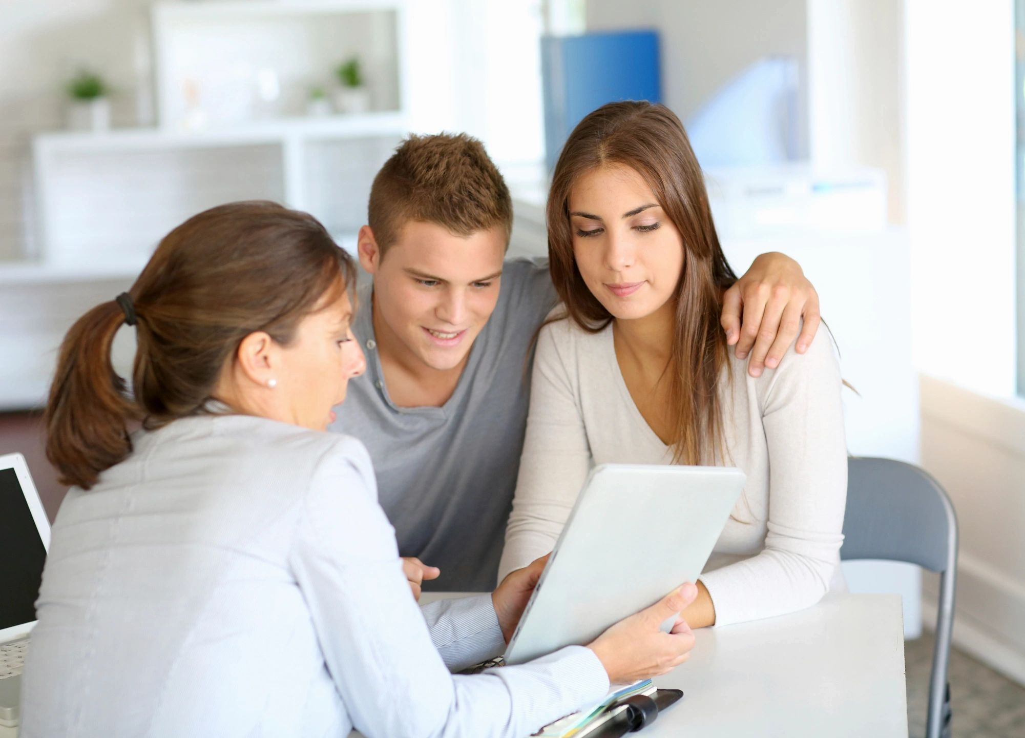 5 hacks to pay off your home loan sooner