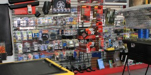 Truck accessories to trick out any vehicle