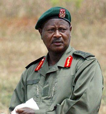 https://i2.wp.com/a2.idata.over-blog.com/350x377/2/93/44/38/yoweri-president-de-louganda.jpg