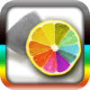Emoji Icons Free and Color Texting Messages Pro Studio - Coloring Space-Effect on my photo artwork