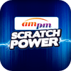 First Star Communications - ampm Scratch Power artwork