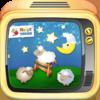 concappt media - Baby Sleep TV (by Happy-Touch) artwork
