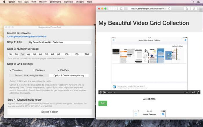 1_Responsive_Video_Grid_Video_Web_Gallery_Maker.jpg