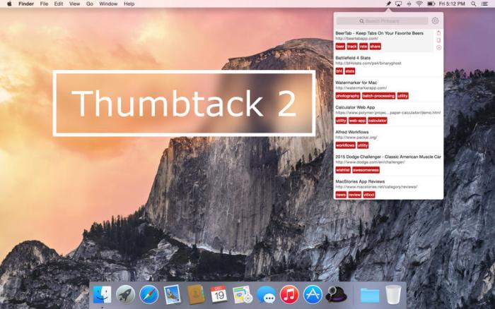 1_Thumbtack.jpg