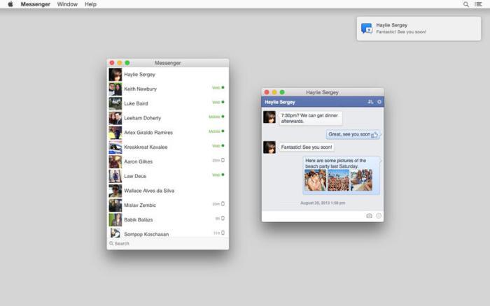 1_Messenger_for_Facebook!.jpg