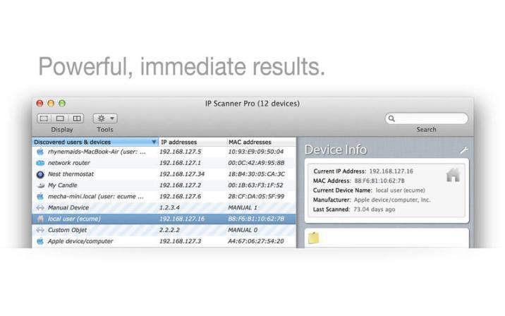 1_IP_Scanner.jpg