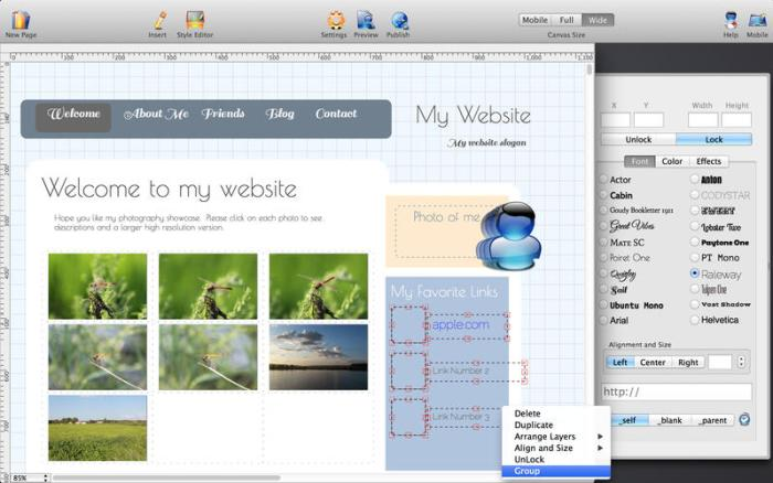 5_HTML_Egg_Classic_Edition.jpg