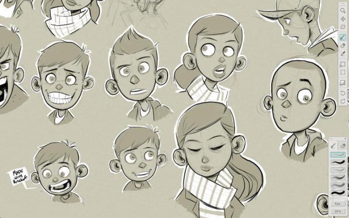2_Mischief..._Sketch_Create_Explore.jpg
