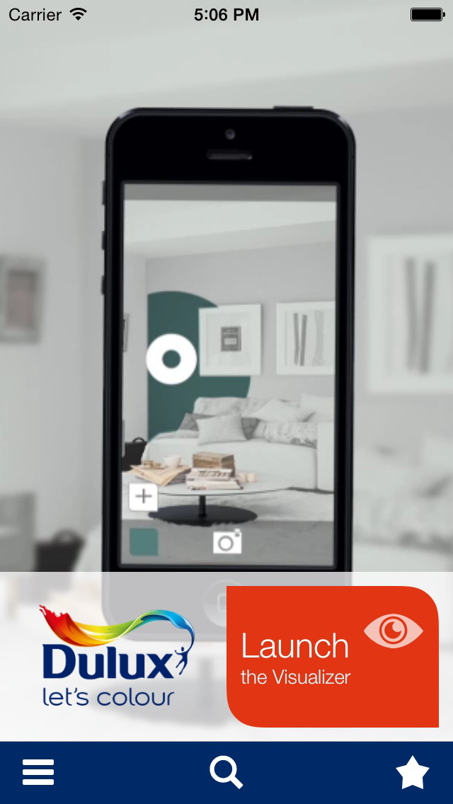 Dulux Visualizer Cy Apps 148apps