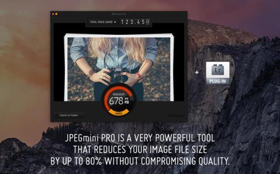 1_JPEGmini_Pro.jpg