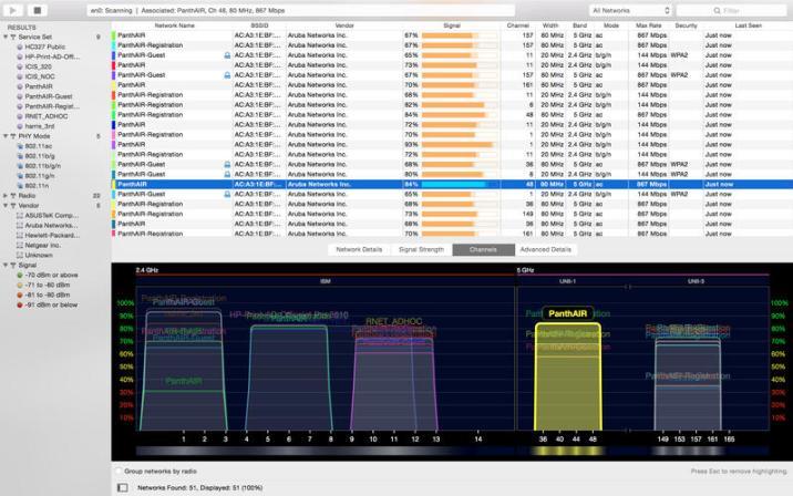 2_WiFi_Explorer.jpg