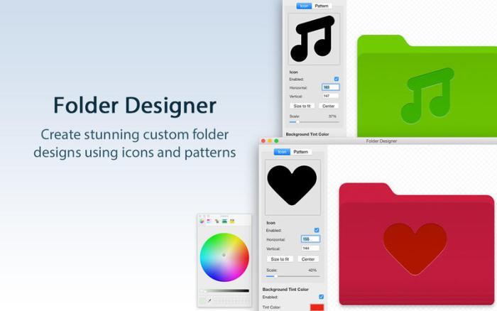 1_Folder_Designer_Create_Custom_Folder_Icons.jpg