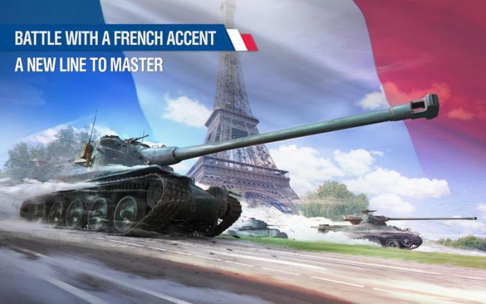 1_World_of_Tanks_Blitz.jpg