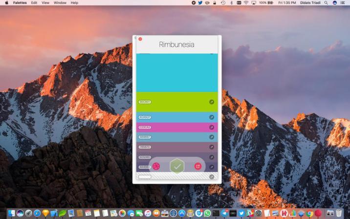 2_Falettes_Unlimited_color_palettes.jpg