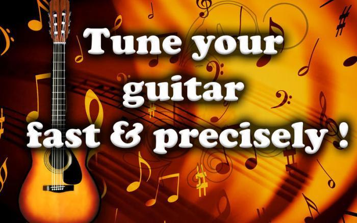 1_Easy_Guitar_Tuner.jpg