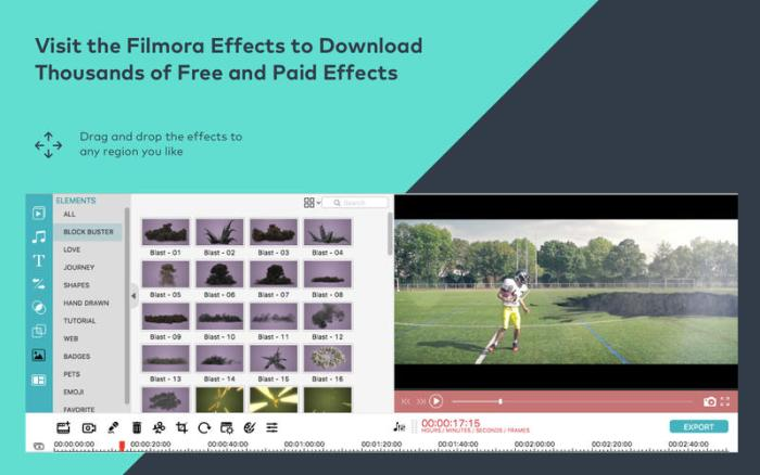 4_Filmora_Video_Editor.jpg