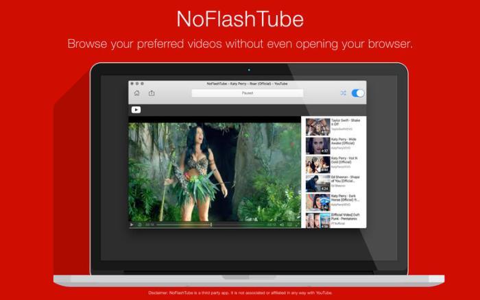 1_NoFlashTube_A_player_for_YouTube.jpg