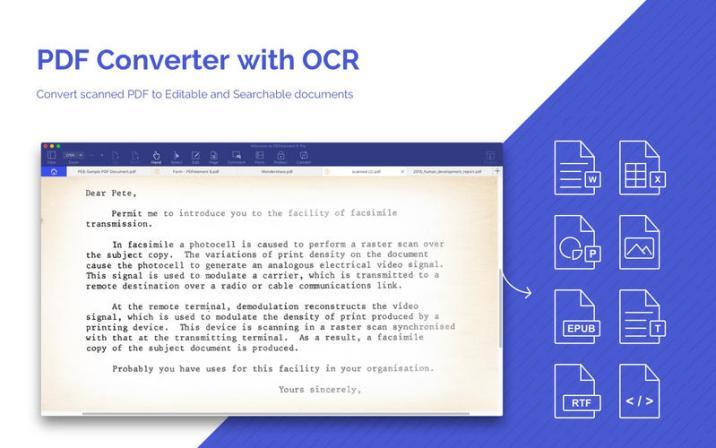 5_PDFelement_6_Pro_Edit_Convert_Create_OCR_PDF.jpg