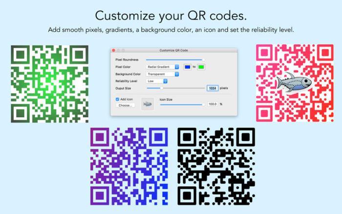 4_QR_Factory_Professional_QR_Code_Creator.jpg