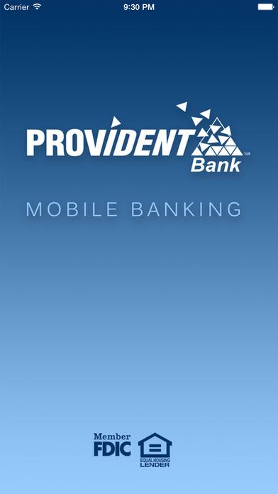 Security Bank Atm Locator
