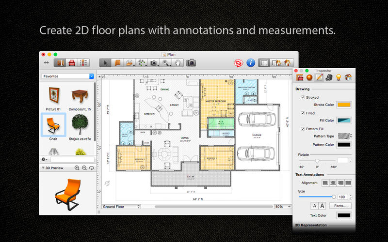live interior 3d pro edition mac crack