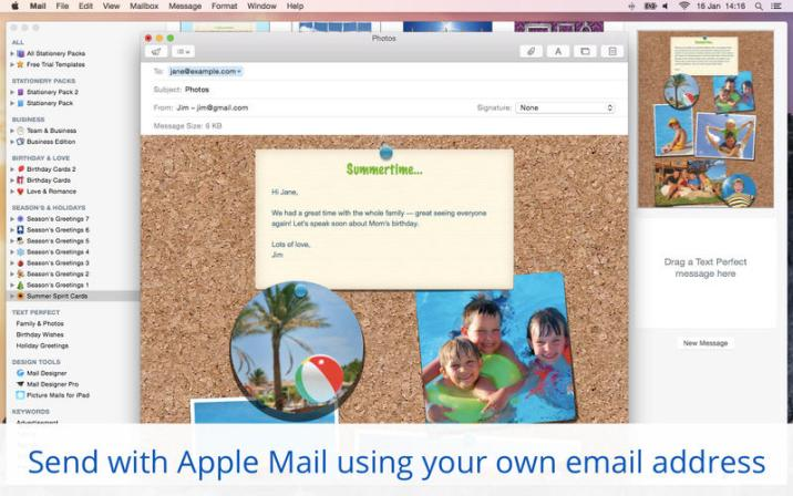 2_Stationery_Greeting_Cards_·_Beautiful_email_templates_for_Apple_Mail._Share_photos,_send_birthday_cards_and_more..jpg