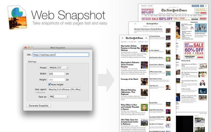 1_Web_Snapshot.jpg