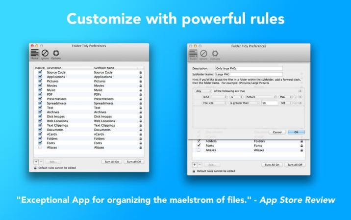 3_Folder_Tidy_Clean_up_the_mess.jpg