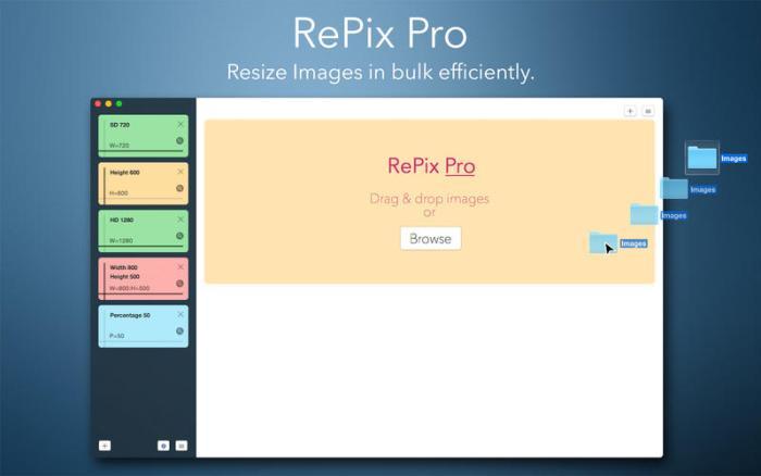 1_Repix_Pro.jpg