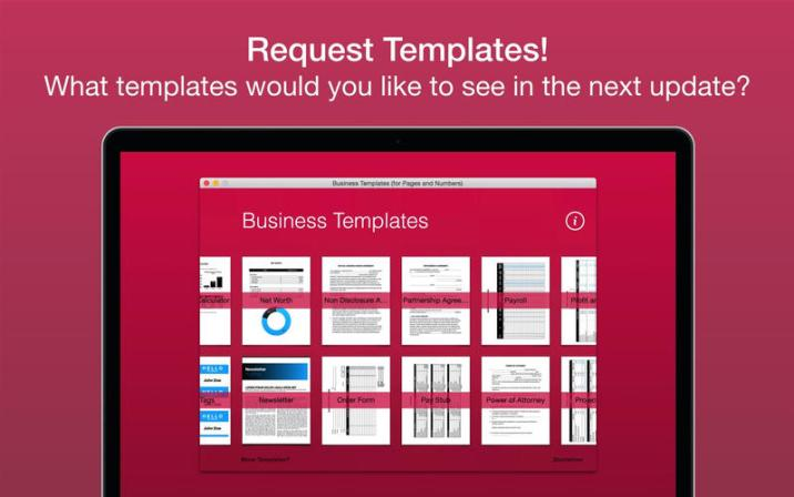 4_Business_Templates_for_Pages_and_Numbers.jpg