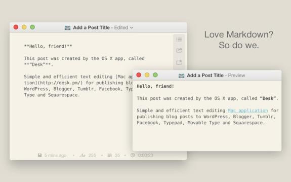3_Desk:_A_Writing,_Blogging,_and_Notetaking_App.jpg