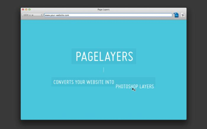1_Page_Layers_Website_screenshots_with_layers.jpg