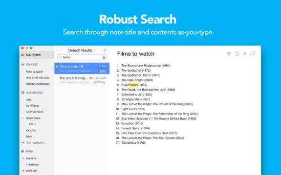 5_Alternote_—_the_Beautiful_Note-taking_App_for_Evernote.jpg